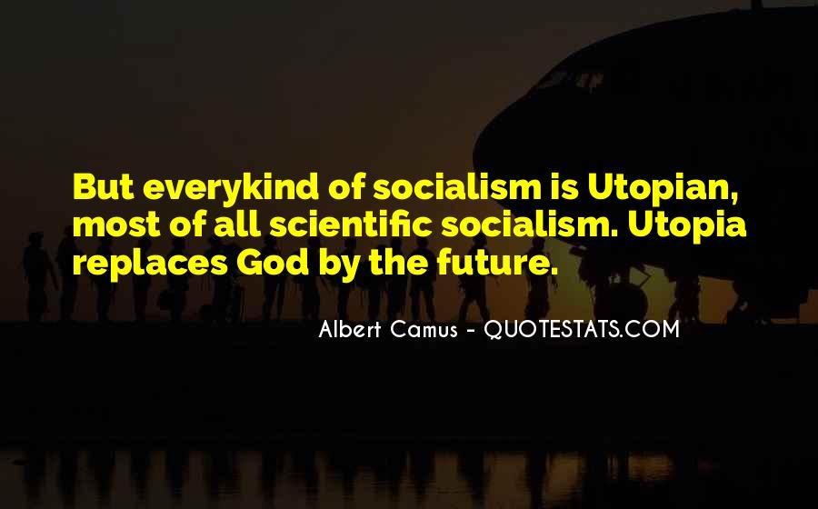 Quotes About Camus God #1755468