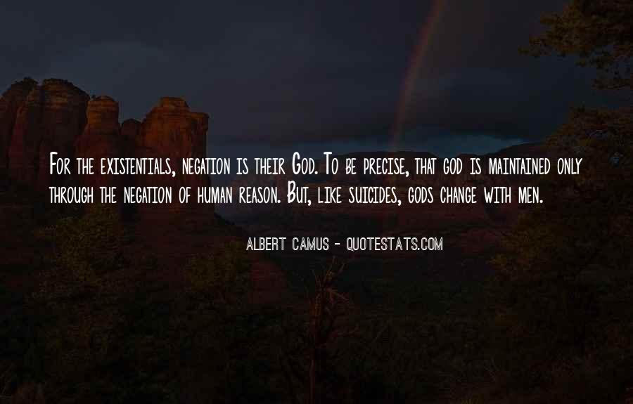 Quotes About Camus God #1804239