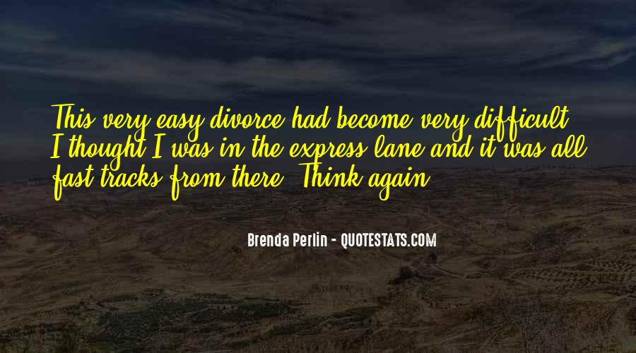 No More Love Again Quotes #1039