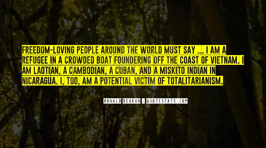 Quotes About Cambodian #821855