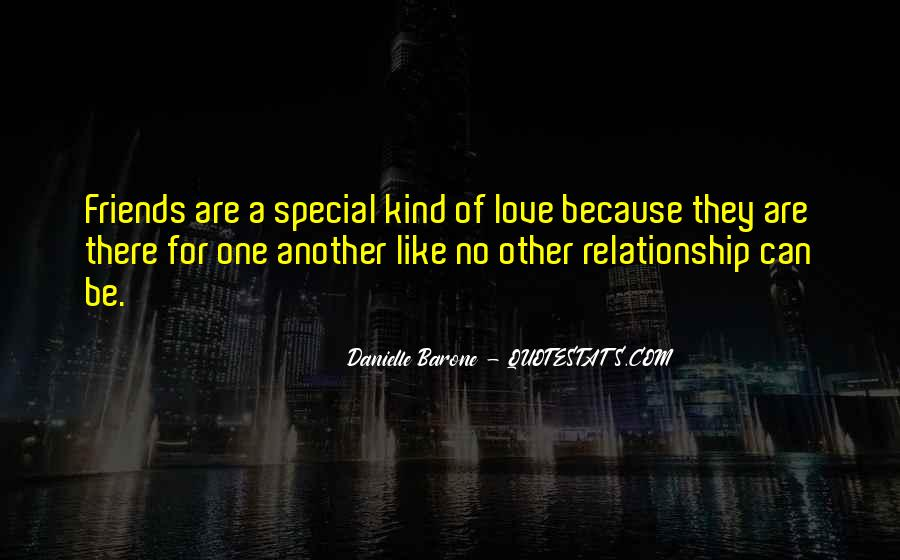 No Other Love Quotes #65687