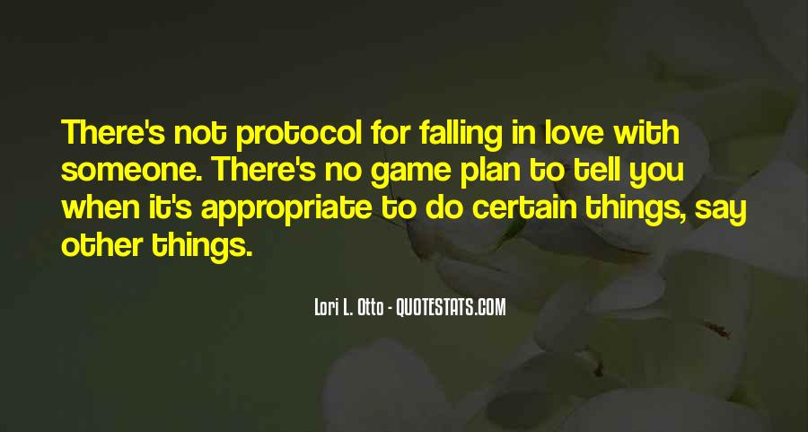 No Other Love Quotes #75039
