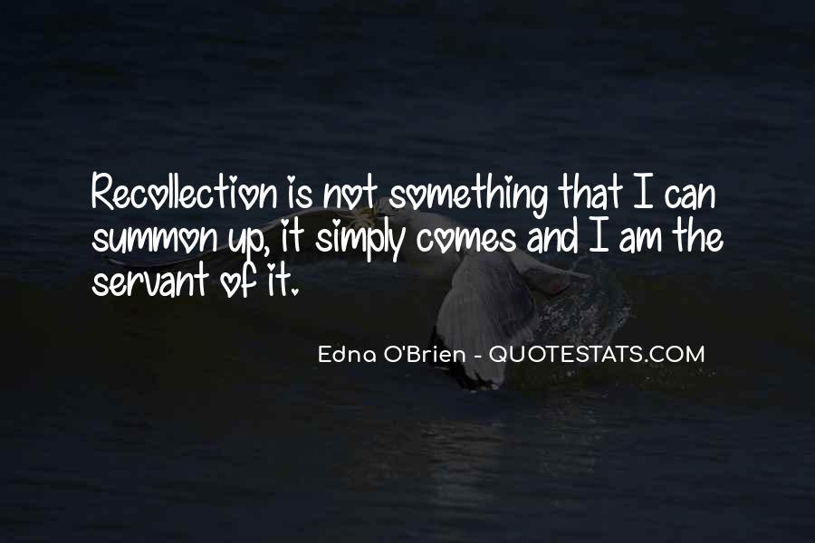 No Pain No Gain Motivation Quotes #1329265