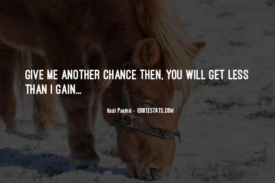 No Pain No Gain Motivation Quotes #1617345