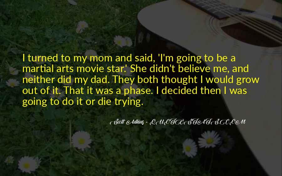 No Pain No Gain Motivation Quotes #696062