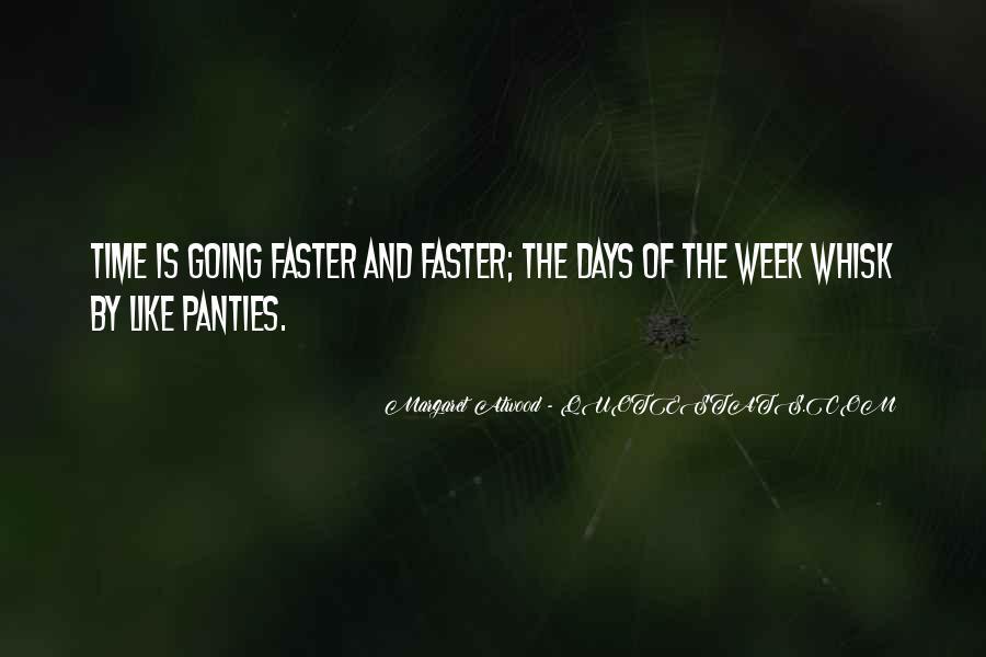 No Panties Quotes #62450