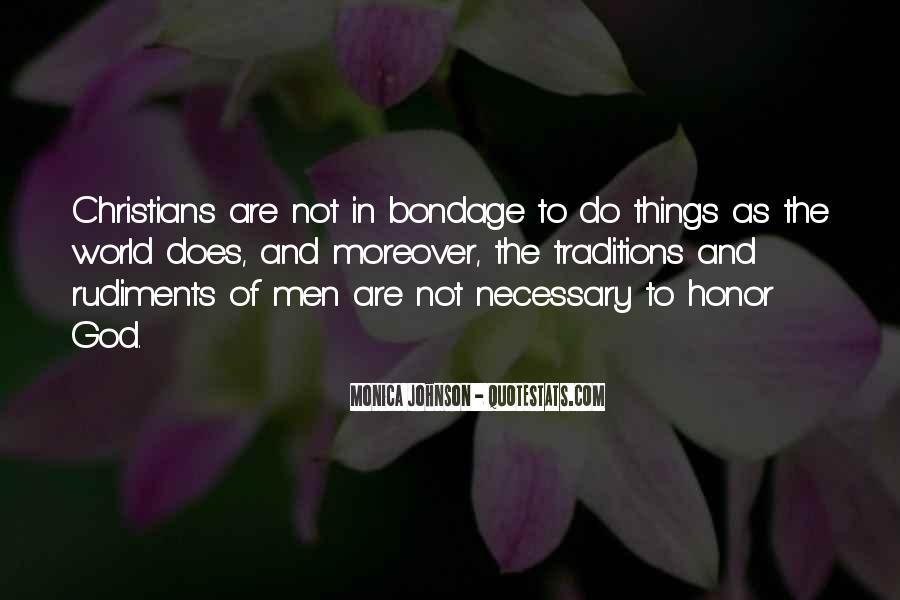 No Regrets Famous Quotes #528235