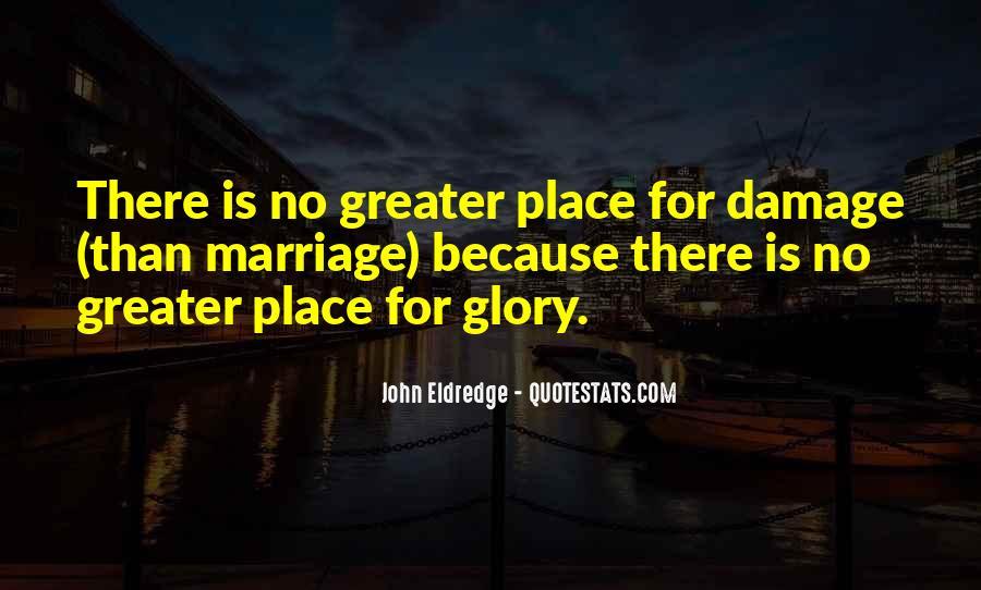 No Risk No Glory Quotes #475810