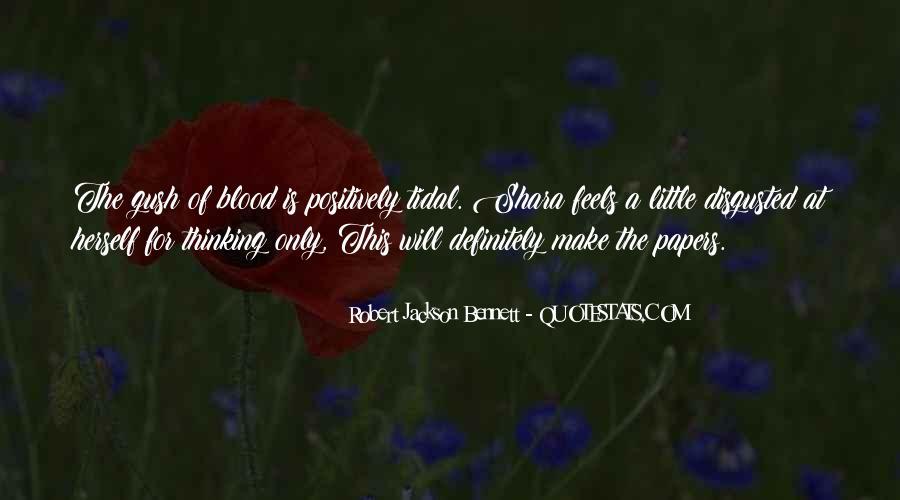 No Risk No Glory Quotes #665145