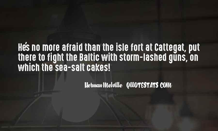 No Salt Quotes #76769