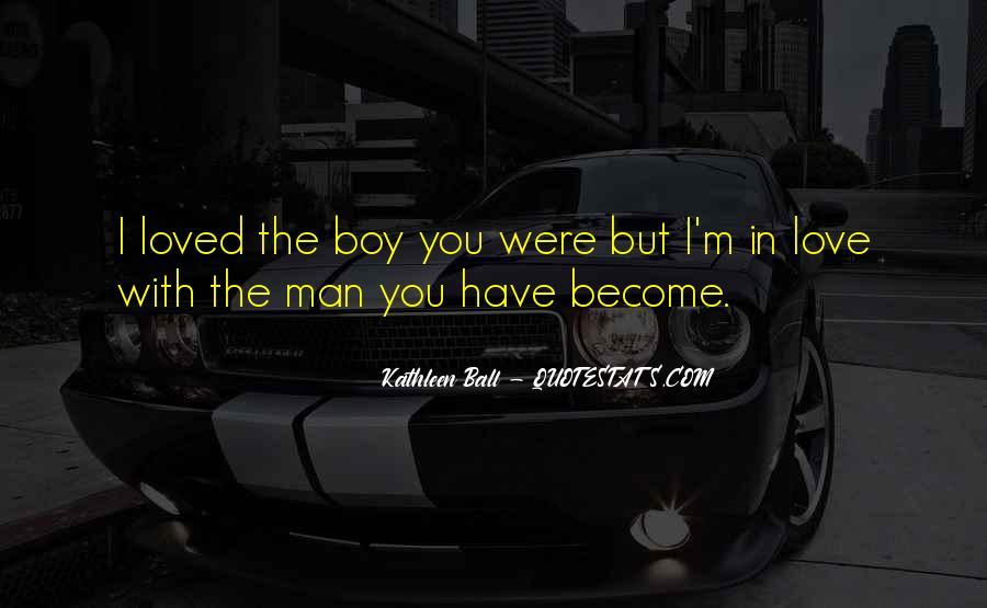 No Second Chances Love Quotes #1009692