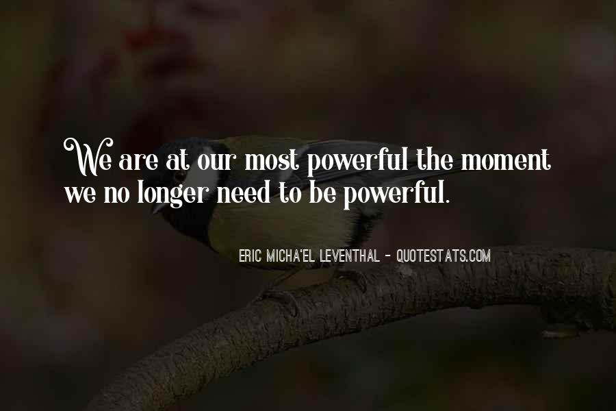 No Surrender Love Quotes #991221