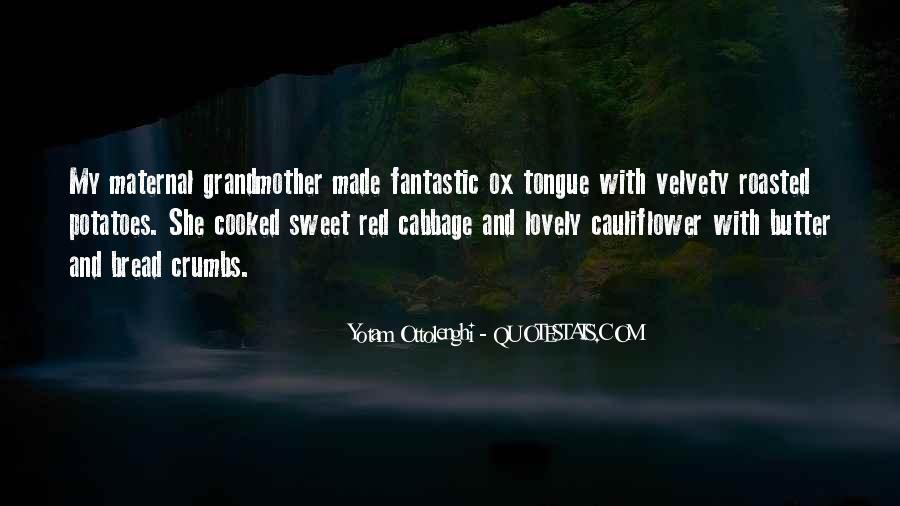 No Te Vayas Quotes #1136846