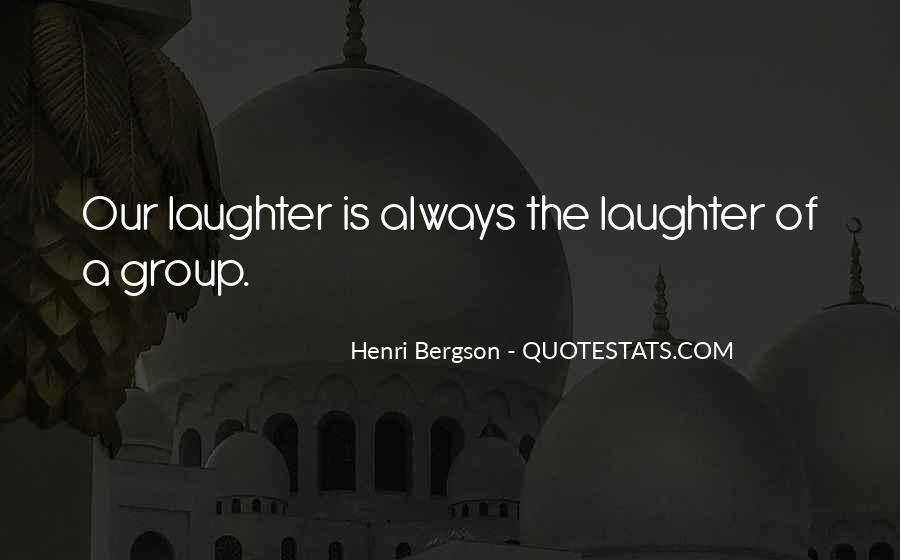 No Te Vayas Quotes #1408936