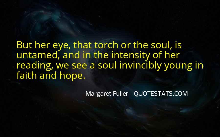 No True Love Exists Quotes #1353150