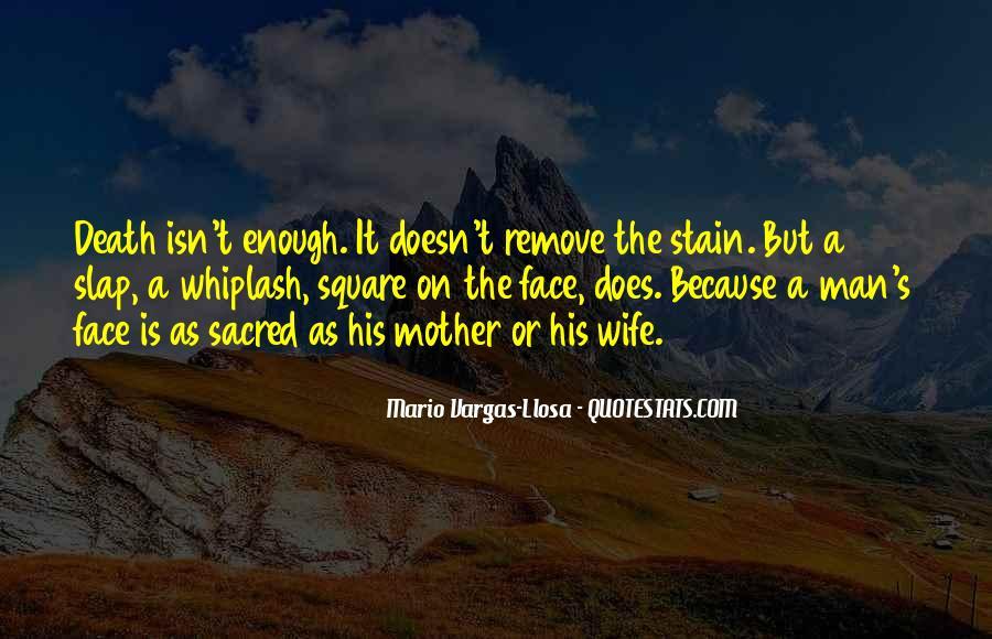 No True Love Exists Quotes #1552384