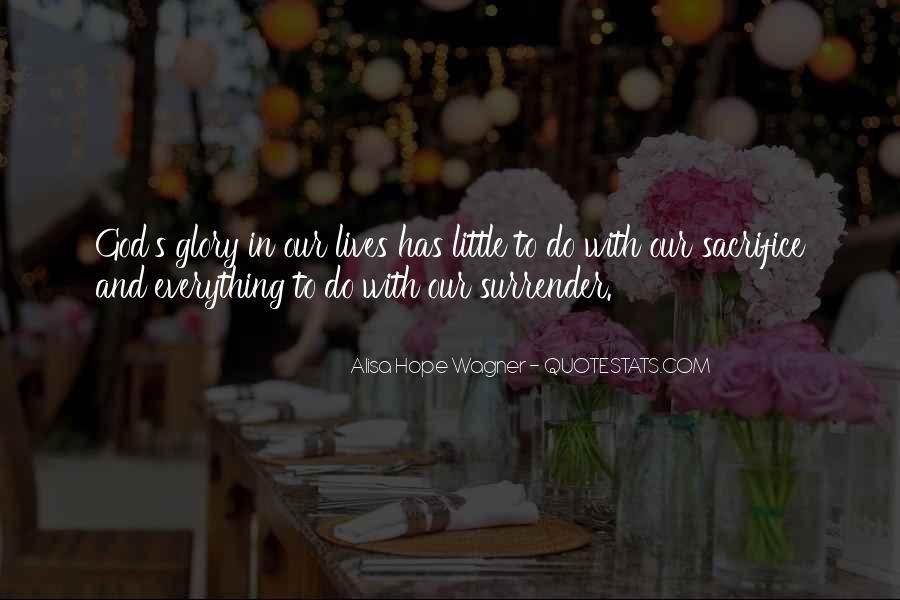 No True Love Exists Quotes #1672415