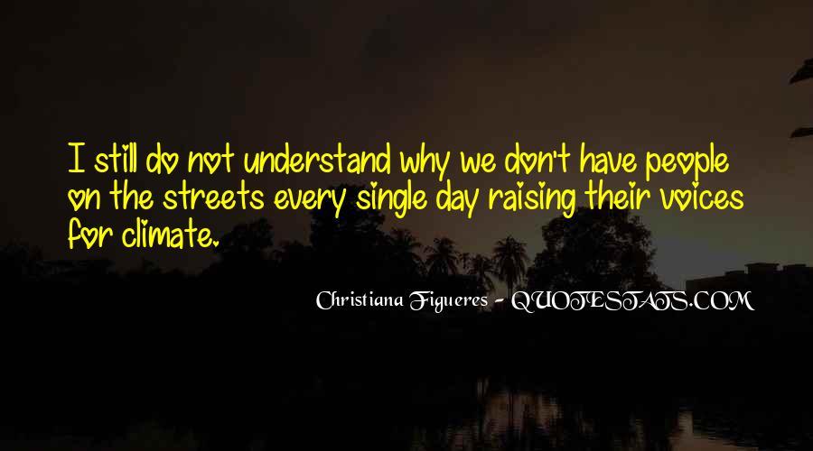 No Wonder I'm Single Quotes #1177