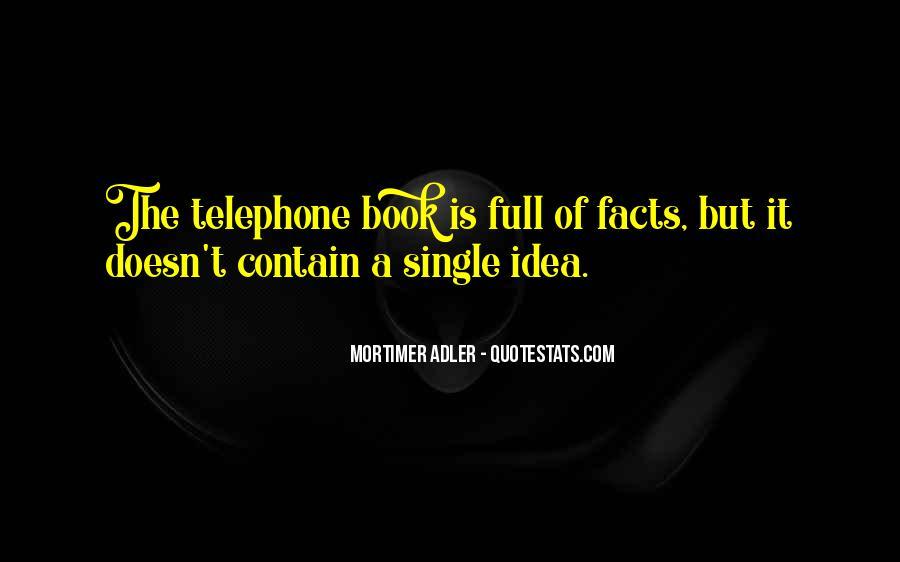 No Wonder I'm Single Quotes #4211