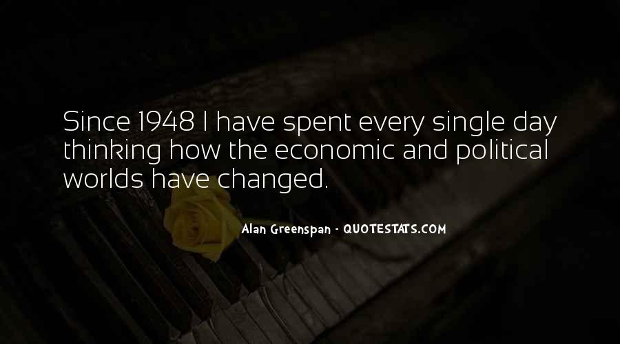 No Wonder I'm Single Quotes #4898