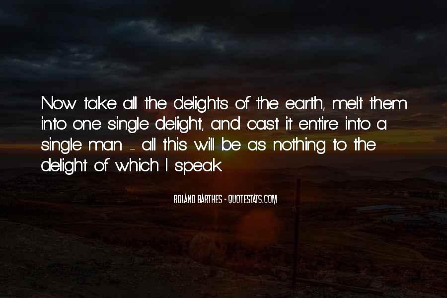 No Wonder I'm Single Quotes #4984