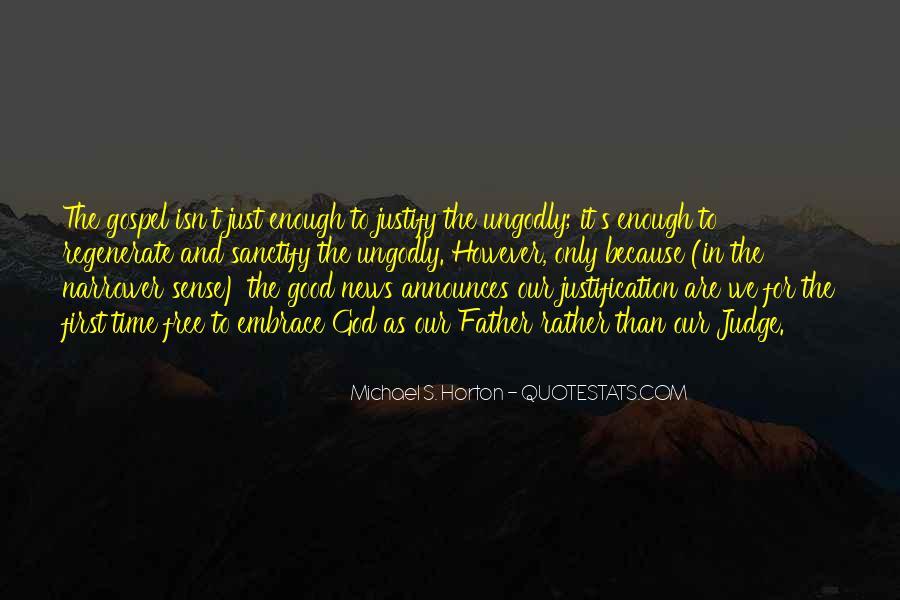 Noah Solloway Quotes #111094
