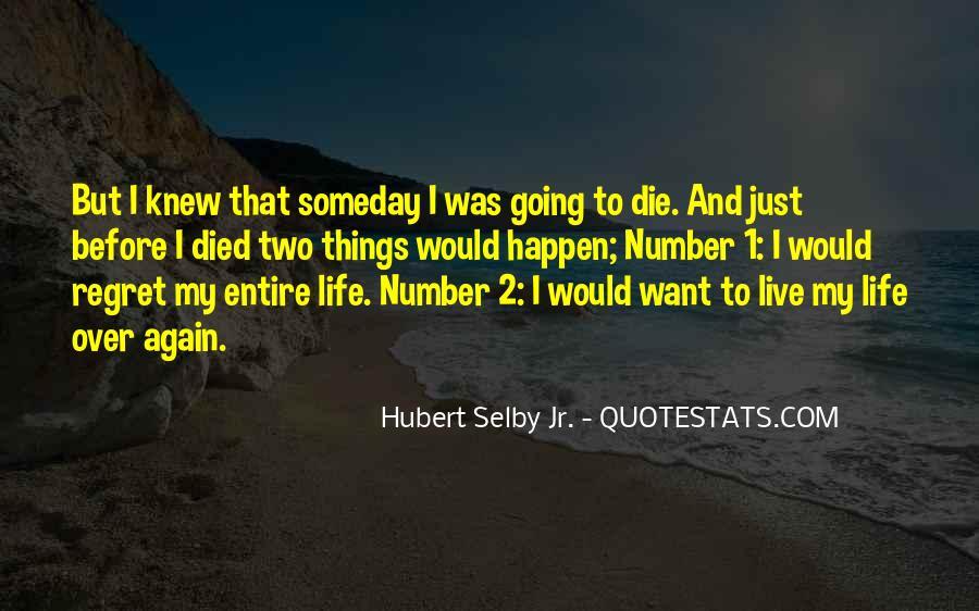 Noah Solloway Quotes #1256774