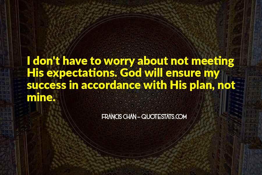 Noah Solloway Quotes #832268