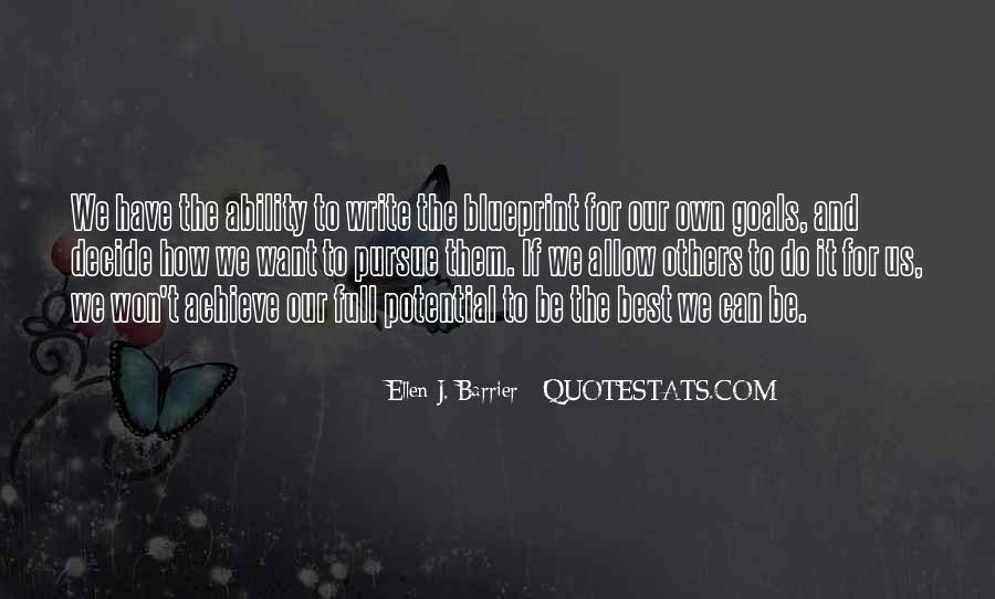 Nocturnal Animal Quotes #1660970