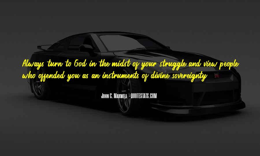 Node.js Double Quotes #704811