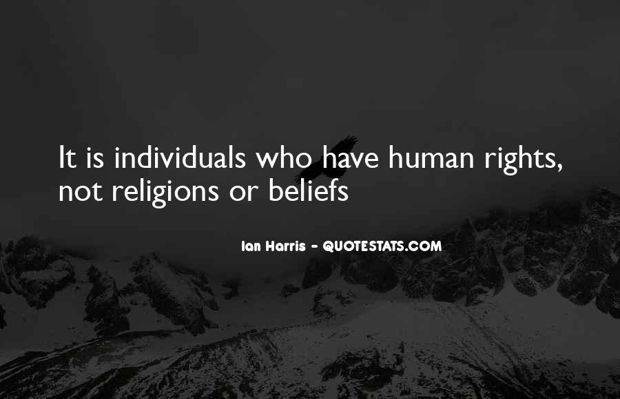 Noel Coward Hay Fever Quotes #1385246