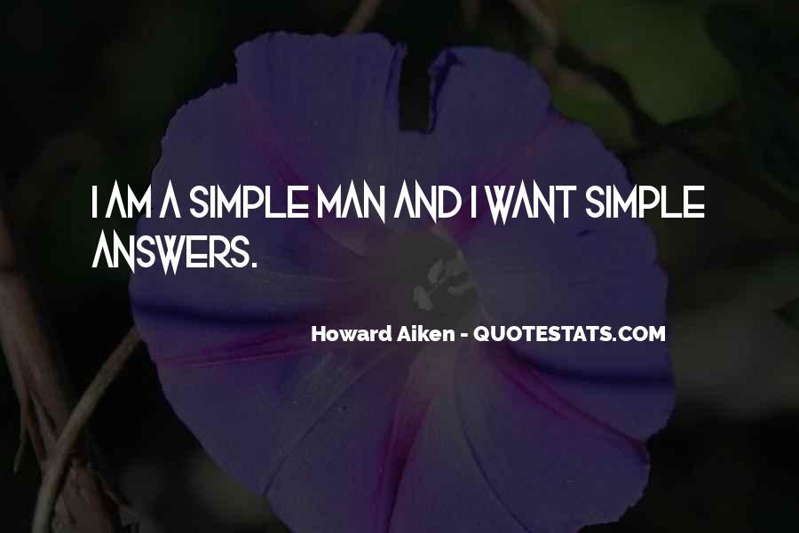 Noel Coward Hay Fever Quotes #254290