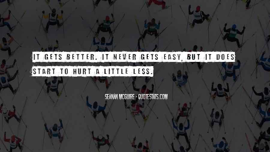 Nomi Showgirls Quotes #594512