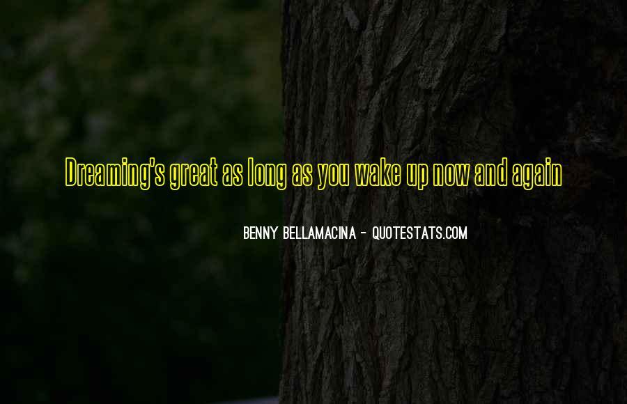 Non Biodegradable Quotes #1069175