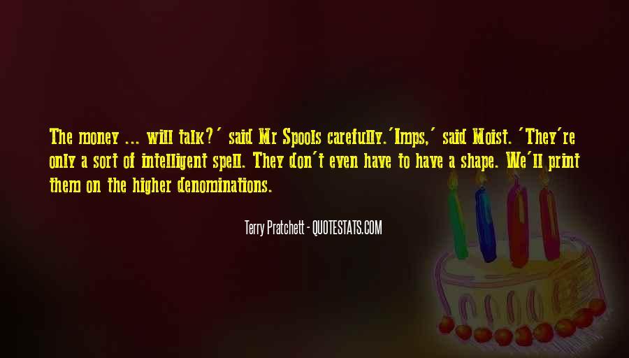 Non Maleficence Quotes #1131348