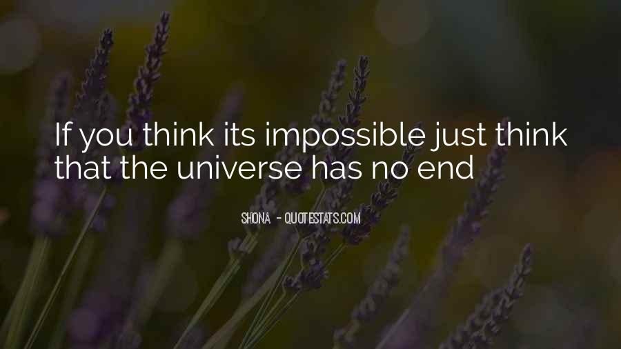 Non Maleficence Quotes #1212361