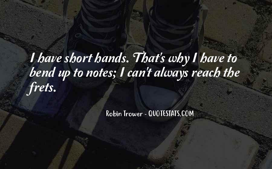 Non Maleficence Quotes #1403045