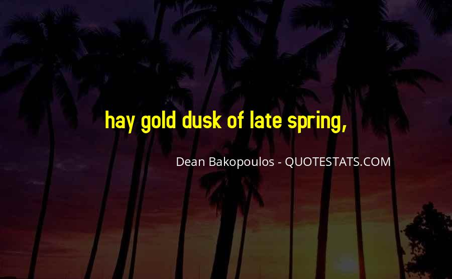 Non Maleficence Quotes #1506308