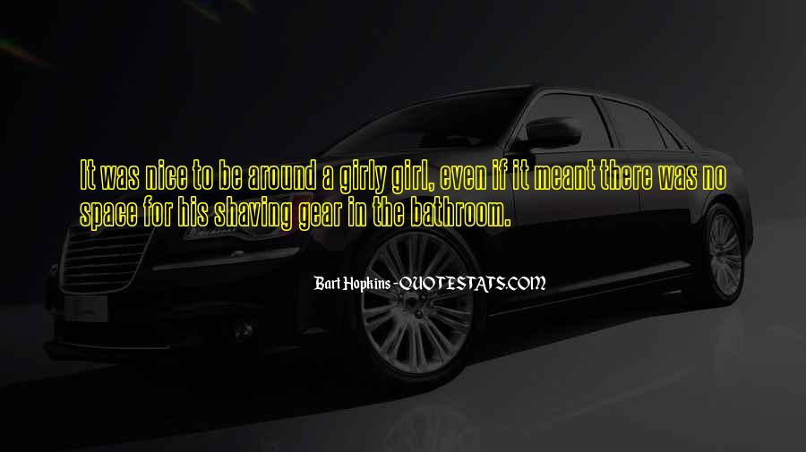 Non Maleficence Quotes #1512788