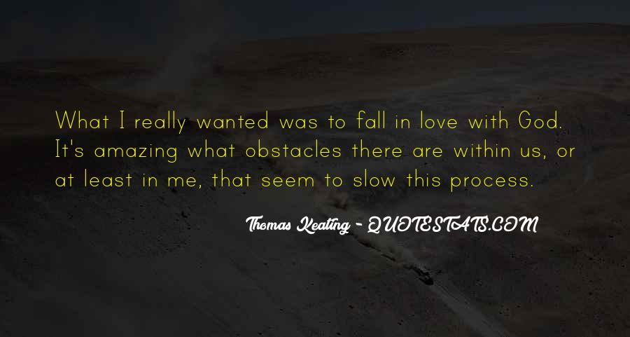 Non Maleficence Quotes #1792254