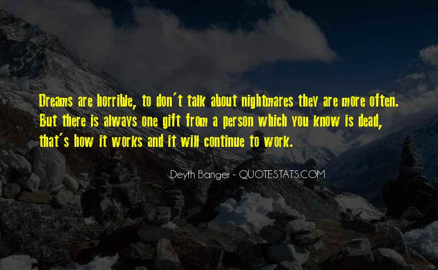 Non Maleficence Quotes #543464