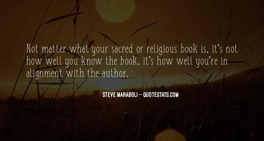 Top 42 Non Religious Motivational Quotes: Famous Quotes ...