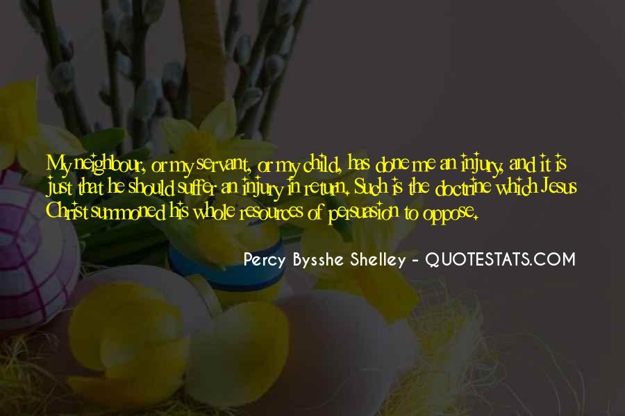Non Sappy Friendship Quotes #1192310