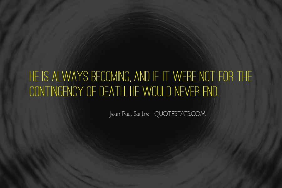 Non Sappy Friendship Quotes #567354