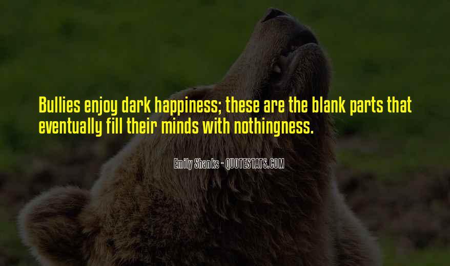 Non Sappy Friendship Quotes #695506