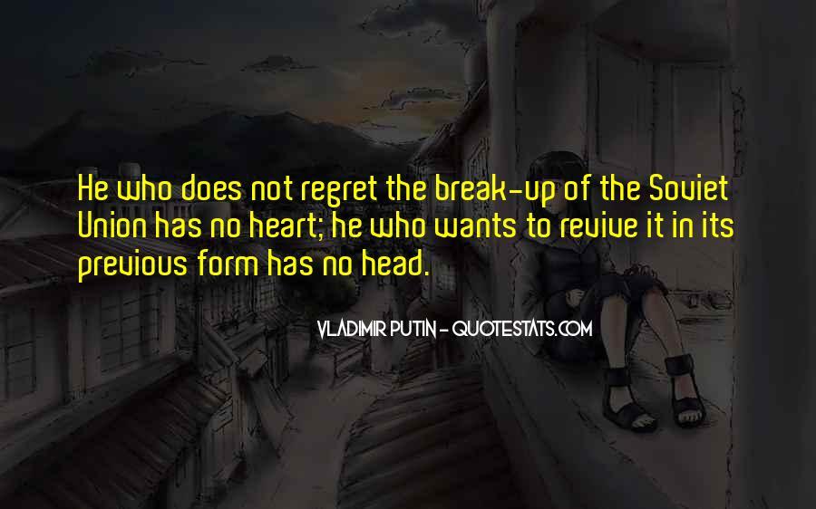 Non Ti Muovere Quotes #124729