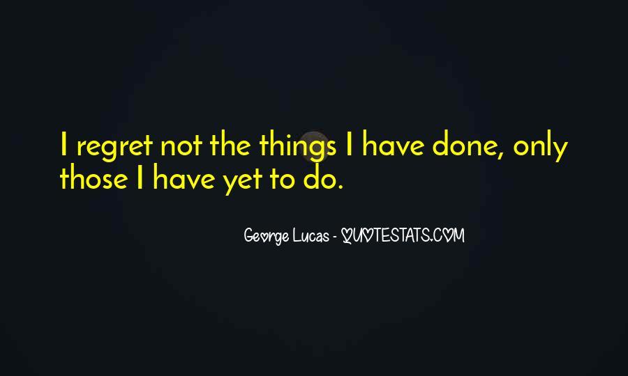 Non Veg Inspirational Quotes #1229123