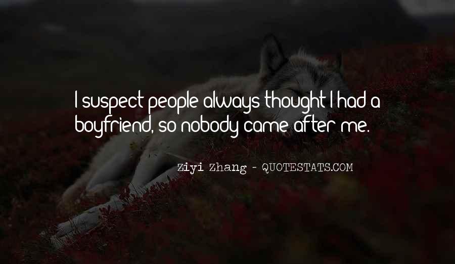 Non Veg Inspirational Quotes #139014