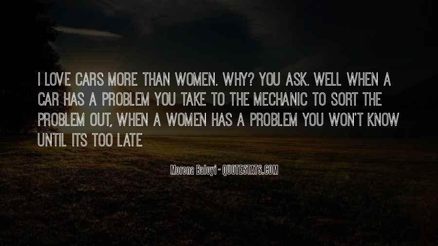 Non Veg Inspirational Quotes #489702