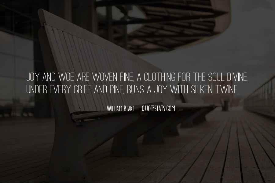 Nora Allen Quotes #1228451